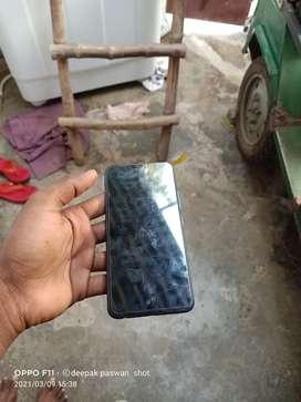 2 phone hai mere passs 4 64 ram