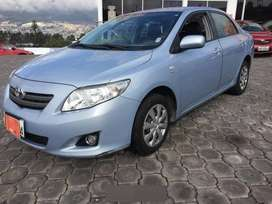 toyota corrolla manual new ho ya used may hum say hasil krein