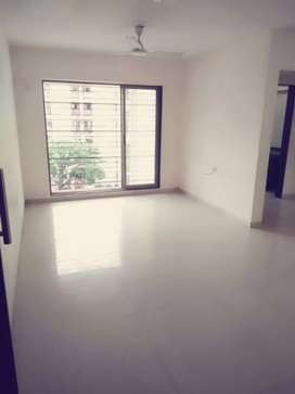 3 Bhk Flat For Rent only Family Andheri w Nr Lotus petrol pmp