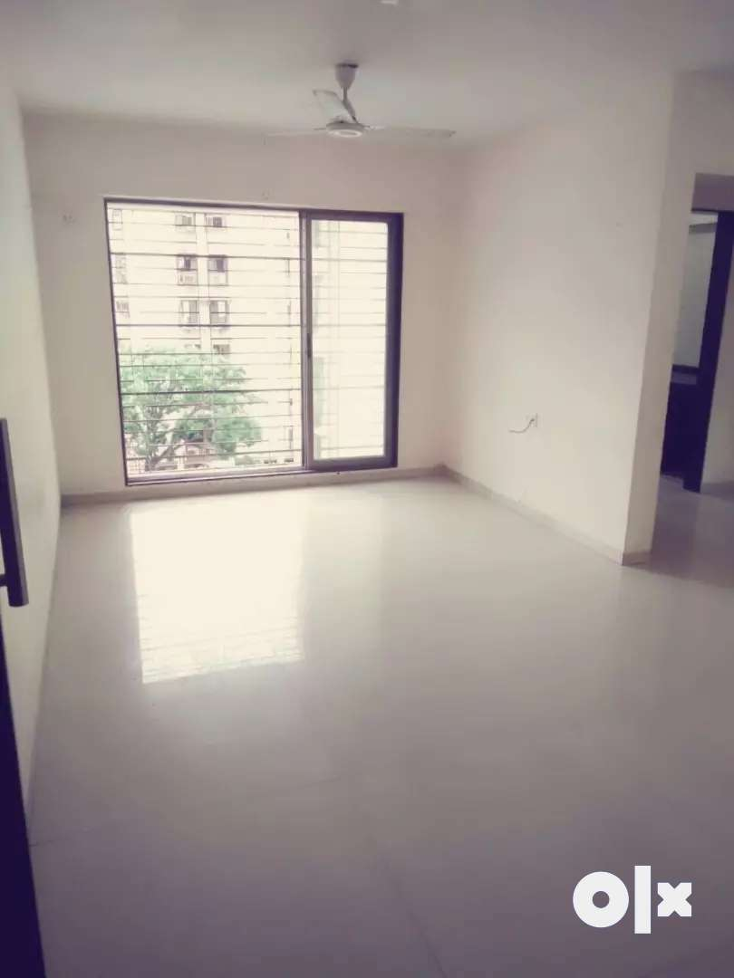 3 Bhk Flat For Rent only Family Andheri w Nr Lotus petrol pmp 0