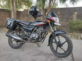 good condition & Want to buy new bike