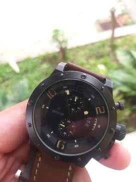Jam Tangan Expedition E6381M