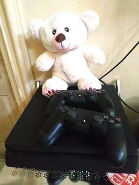 Sony PS 4 Slim Termurah