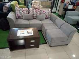 Sofa berkualitas garansi