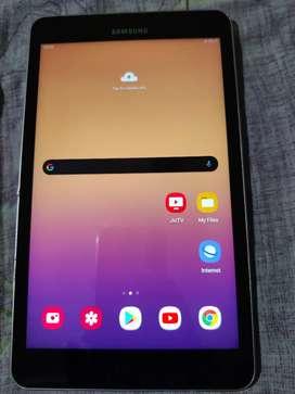 Samsung galaxy Tab A T 385