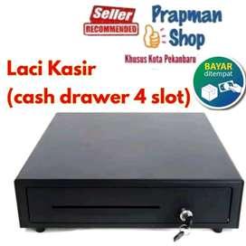 Cash Drawer Laci Kasir RJ-11 CD-330