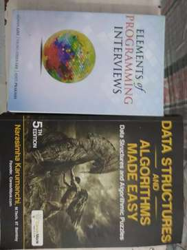 Programming/Computer science books