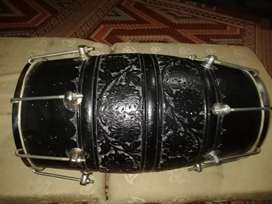 I want to sell my Profesional Dholak