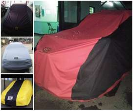 selimut/cover/tutup mobil indoor citycarr27
