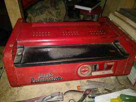 Lamination machine A3 size for sale
