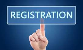 TradeMark,Brand,Logo Registration, FSSAI, ISO