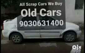 Unused/Old/Scrap/Cars/We/buy/any/Old/Cars