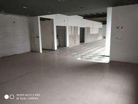 Mogappeir showroom restaurant space rent 5000sqft all type