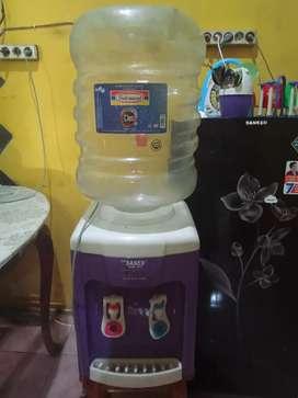 Dispenser dan galon