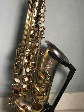 Saxophone Alto merk Boston USA