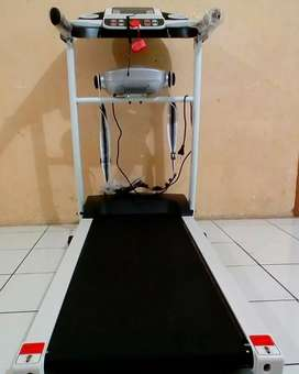 best produk Treadmill 2 fungsi Electric baru