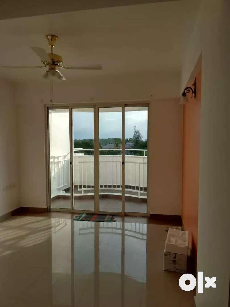 3 bedroom 3 bath 3 balcony 12th floor beautiful view facing west