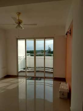 3 Bedroom 3 Bath 3 Balcony 12th Floor Beautiful View Facing West