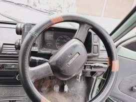 Maruti Suzuki 800 1999 Petrol 82000 Km Driven