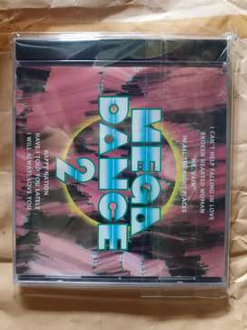 Cd lagu reggae 90'an