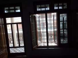 2 room set  for rent in shahastradhara road near touchwood school.