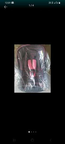 Car Child safety seat