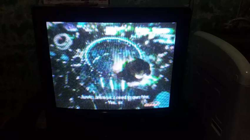 Sony Television Rs.3000 Good Condition For Sale 0