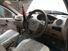 Xylo car with good condition