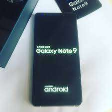 '' Brand New Top Deal On Samsung Galaxy All Models Available''
