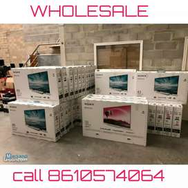 50%Big offer price  SONY 2020