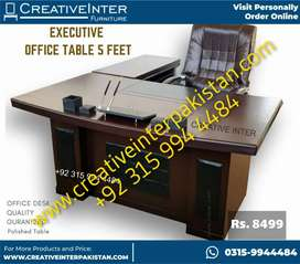 Multipleshape Office table wholesale sofa bed set chair workstation