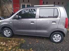 Karimun wagon R ,