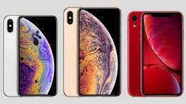 i phone  x all colore