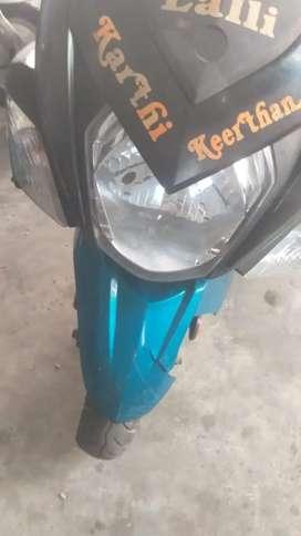 Need a bike mechanic
