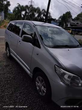 CAR For RENT / self drive cars for  Rent. Only for NRI