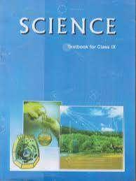 CLASS 9 SCIENCE BOOK+MATHS BOOK+ALLIN ONE MATHS BOOK.{BEST CONDITION}