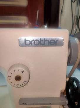 Brother  shilay Machin