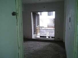 At Sector 9@650 sq.ft Apartment for rent