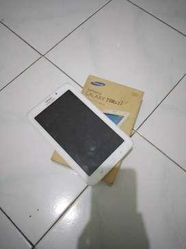 Tablet Samsung V3
