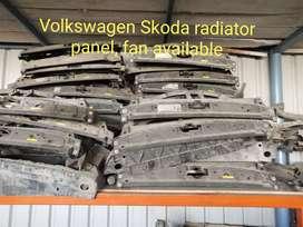Volkswagen skoda audi bmw spares for sale
