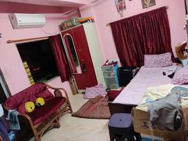 1 bhk flat for sale in picnic garden