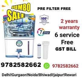 Aquafresh Ro water purifier at wholesale