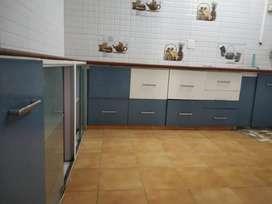 2 BHK Flat Gotri For Sale