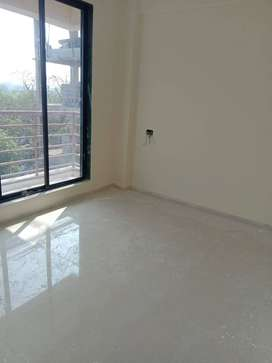 1 BHK / Bedroom Flats for Sale in Kalyan (West)