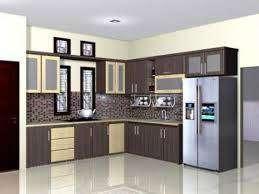 produksi kitchen set dan furniture lain murah dan modern RY