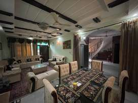 House for sale in Mohali