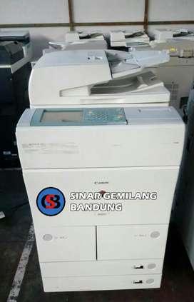 Paket Pilihan Usaha Fotocopy Bergaransi