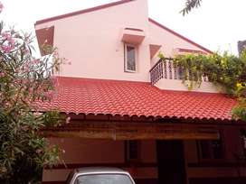 Independent House/Villa for immediate Rent - PARSN Palm Legend