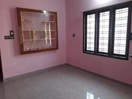 200 Sqft Office for Rent near at Gandhari Amman Kovil Jn, Thampanoor