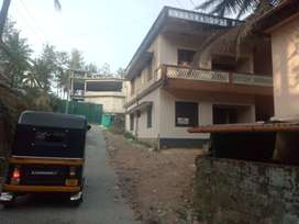 Wayanad Kalpetta 10 K Rental Apartment